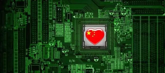 没时间读中国12bet官方发展史,看本文就够了