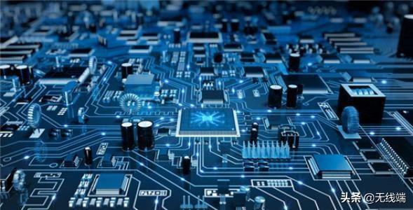 工业软件崛起,12bet官方行业飞速发展,EDA产业将崛起