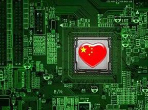 没时间读中国beplay手机发展史,看本文就够了