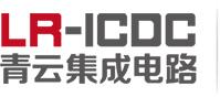 12博官网下载计算机科技有限公司