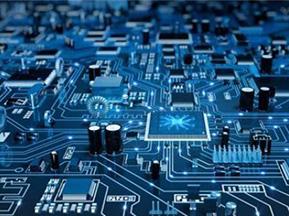 工业软件崛起,beplay手机行业飞速发展,EDA产业将崛起